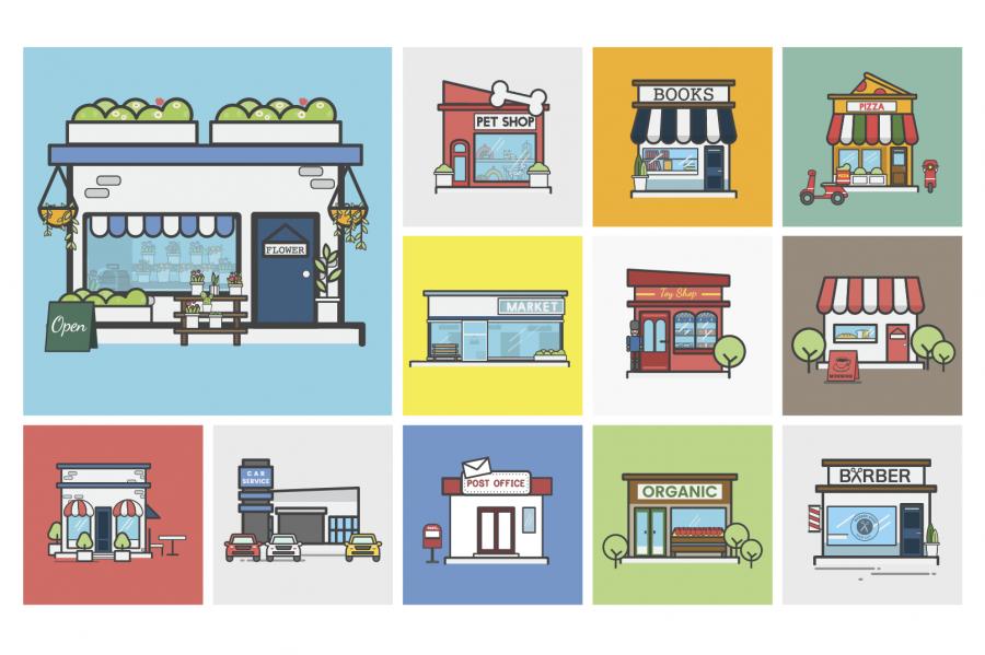 tips para pequeñas empresas