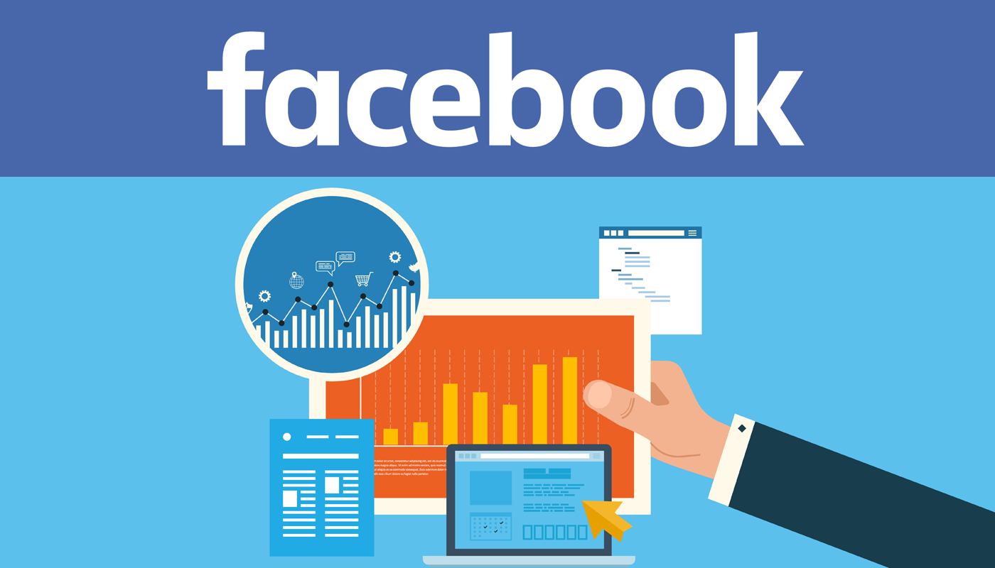 como promocionar en facebook