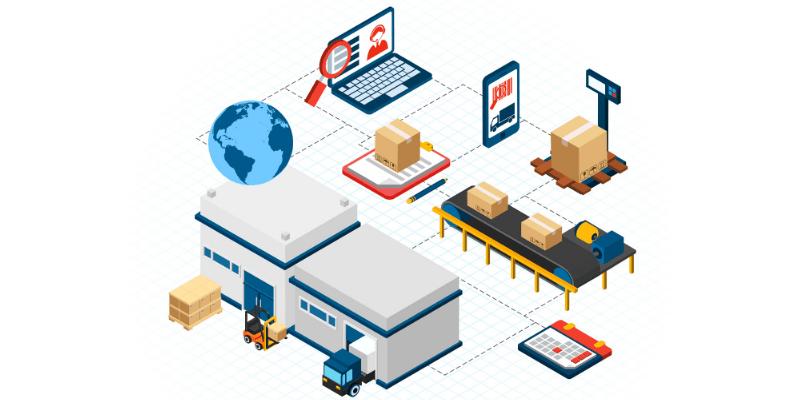 claves para el exito en la logistica de ecommerce