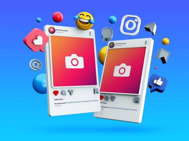 como optimizar tu perfil de instagram para empresas