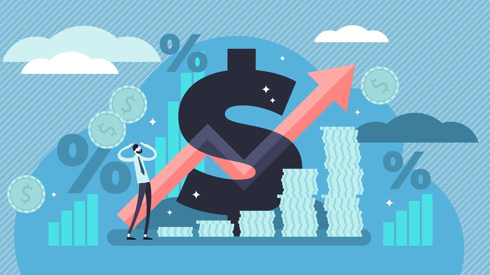 como mejorar la liquidez de una empresa