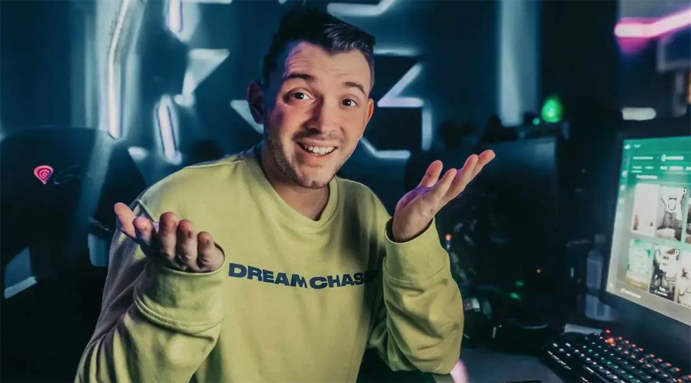 Cómo puedes ser un emprendedor exitoso del mundo gamer
